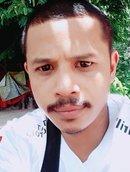 รูปโปรไฟล์: Krongsak9901