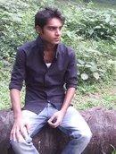 รูปโปรไฟล์: Pappukhan