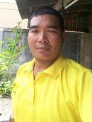 รูปโปรไฟล์: Mansjun