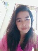 Avatar: Thai2345678