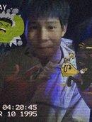 รูปโปรไฟล์: Pongwatcharapong