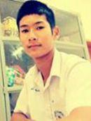Songrit_M