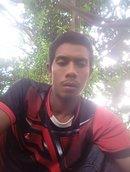 รูปโปรไฟล์: Assrmata