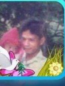 รูปโปรไฟล์: Pratan321