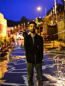 รูปโปรไฟล์: Usama123