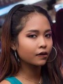 Avatar: Nina1995