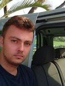 รูปโปรไฟล์: Yakov88