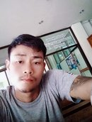 รูปโปรไฟล์: Jakkri56