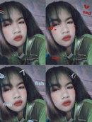 Avatar: Miss_jutatip