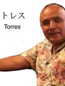 รูปโปรไฟล์: Josesito