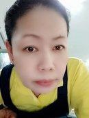 Avatar: Paothong