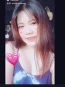 Avatar: Kim5569