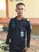 รูปโปรไฟล์: Pantip38