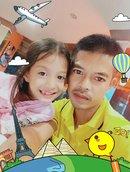 รูปโปรไฟล์: Heng7411