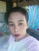 รูปโปรไฟล์: Jaja33355