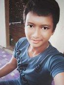 รูปโปรไฟล์: Bilan2537
