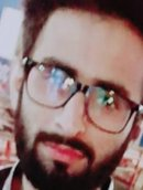 รูปโปรไฟล์: Shaikh954