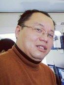 รูปโปรไฟล์: cheungbille