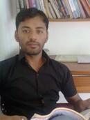 zuhaibhassansodhar