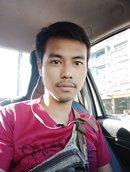รูปโปรไฟล์: Sayam04