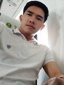 รูปโปรไฟล์: Thanong