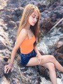 รูปโปรไฟล์: Mingapichaya