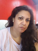 รูปโปรไฟล์: ladyb