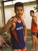 รูปโปรไฟล์: nattapong1234