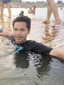 รูปโปรไฟล์: Nattapan09