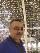 รูปโปรไฟล์: Dr_Bahaa_Hamza