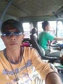 รูปโปรไฟล์: Kampuntkongwong