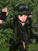 รูปโปรไฟล์: army443