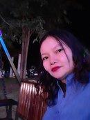 Avatar: Ying9999