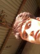 nikesh