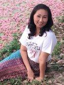 รูปโปรไฟล์: Yingow