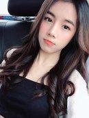 รูปโปรไฟล์: Tangmoo89