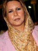 รูปโปรไฟล์: Aisha536