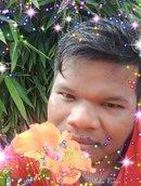 รูปโปรไฟล์: Suwanmylove2531
