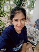 รูปโปรไฟล์: Somai
