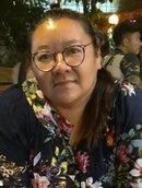 รูปโปรไฟล์: Angelwipa