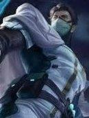 Avatar: Simon5801