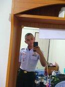 รูปโปรไฟล์: Suttipong31