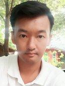 Avatar: Wisanuphong