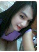 รูปโปรไฟล์: Pang2532