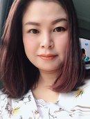 รูปโปรไฟล์: Ppang24