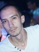 รูปโปรไฟล์: bbrayanov94