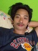 รูปโปรไฟล์: Thanapong567313