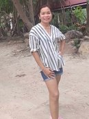 รูปโปรไฟล์: Phornpannakorn2589