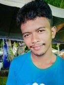 รูปโปรไฟล์: max6969