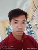 รูปโปรไฟล์: Somsakpongpayaklert